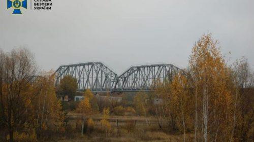 Двох посадовців Укрзалізниці судитимуть за махінації з коштами