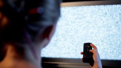Реакція чернігівців на блокування «медведчуківських» телеканалів