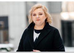 Чернігівська область наближається до Скандинавії, де керують жінки