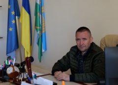 На Чернігівщині зустрічати агресора з прапорами не будуть!