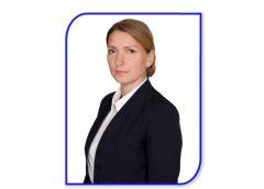 Наталія Коломієць – лауреат міжнародноїпремії ім. Г. Сковороди